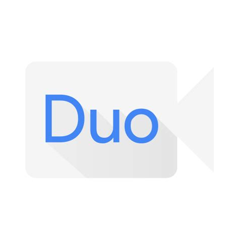 Can T See Play Store Icon Allo And Duo S New App Icons Are Much Nicer More
