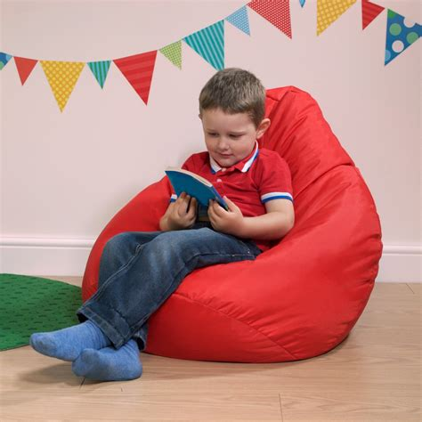 Child Bean Bag Armchair by Buy Bean Bag Pod Gaming Bean Bag Beanbagbazaar