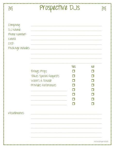 printable wedding planner kit wedding planner printable wedding planner kit 95 pages