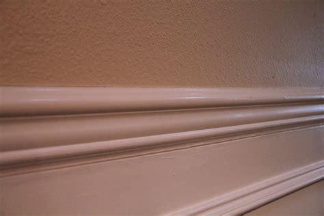 wallpaper above chair rail - Chair Rail Wallpaper