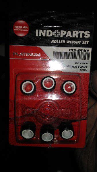 Piston Kit Mio Xb Merk Npp jual roller beatscoopyspacy carbu 6 gram indopats murah