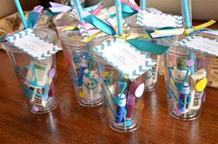 labor nurse gift on pinterest delivery nurse gifts