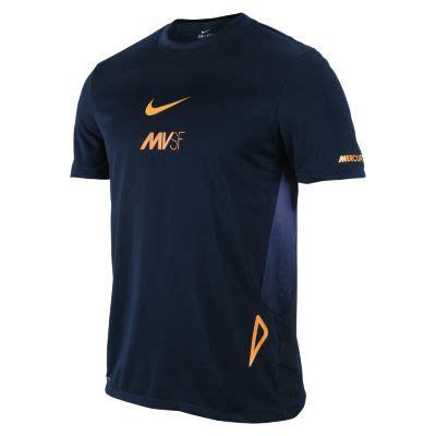 desain baju futsal nike desain baju futsal nike wasissaakbar8