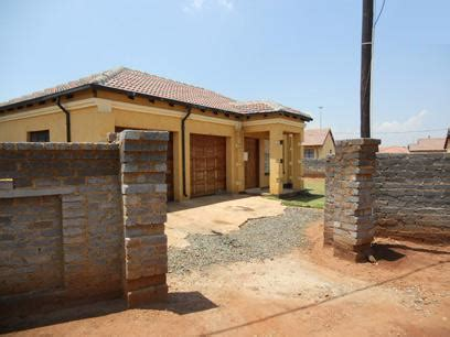 sa home loans houses for sale sa home loans houses for sale 28 images affordable housing development in alberton