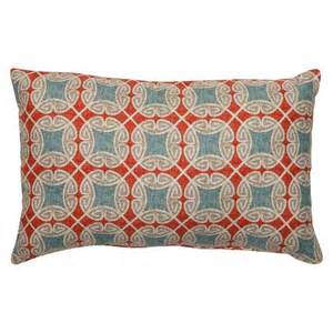 pillow ferrow throw pillow target