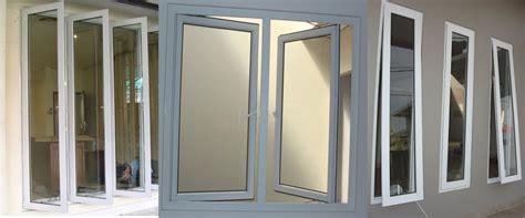 Pintu Kusen Alumunium harga kusen aluminium pintu jendela mei 2018 terbaru