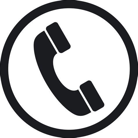phone icon clipart phone icon