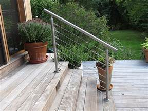 lowes handrails for steps railings and outdoor stairs balcony railing designs
