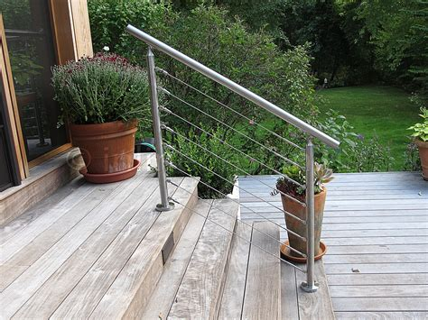 outdoor banisters and railings railings and outdoor stairs balcony railing designs
