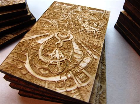 woodworking laser laser cut wood panels best house design laser cut