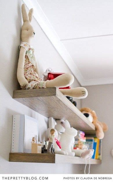 Floating Baby Crib by 3 Design Tips For Decorating Your Baby S Nursery
