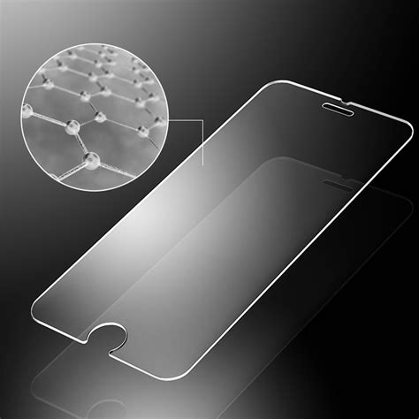 Temppered Glass wholesale iphone 8 plus 7 plus tempered glass screen