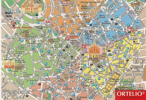 pavia maps pavia tourist map maps of all mapping milan photo