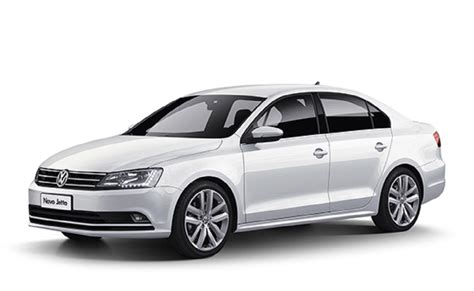 price of a volkswagen jetta volkswagen jetta price in india images mileage features