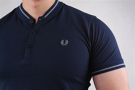 Kaos Fred Perry 4 jual baju fred perry original newhairstylesformen2014