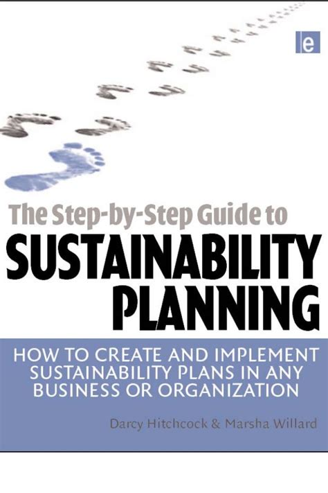 steps to planning office party step by step guide to sustainability planning invitations ideas