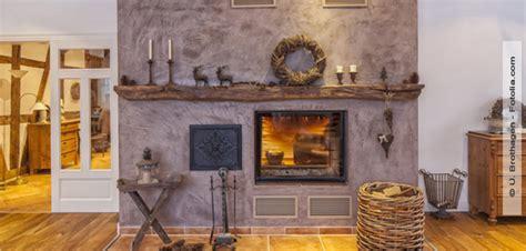 was gehört in eine küche farbe wohnzimmer braune m 246 bel