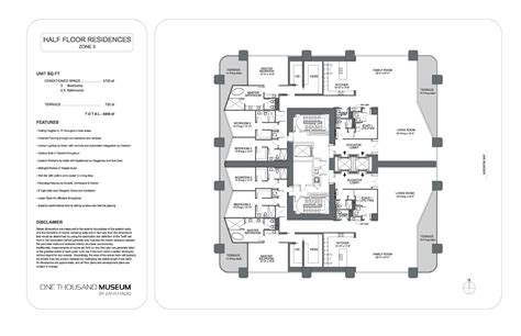 960 fifth avenue floor plan 100 960 fifth avenue floor plan what u0027s new