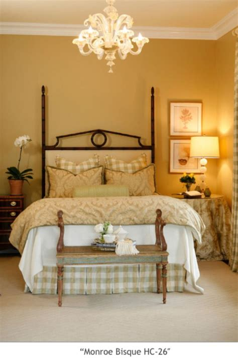 Traditional Bedroom Ls by 10 Best Indoor Paint Color Ideas Images On
