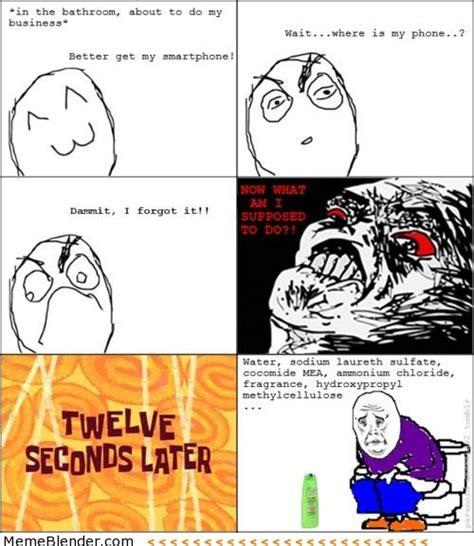 Funny Bathroom Memes - funny memes bathroom reading funny memes pinterest