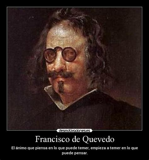 versos de quevedo 1000 images about quevedo on pinterest francisco d