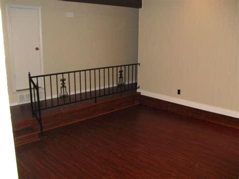 armstrong resilient vinyl plank flooring 100 tranquility flooring reviews floor lumber