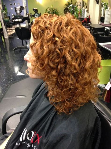 bad deva cut 1000 images about curly hair shorter length only on
