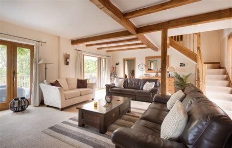 living room sofa designs ideas plans design trends