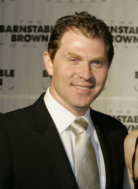 bobbly flay bobby flay coming to allentown wegmans on sept 28