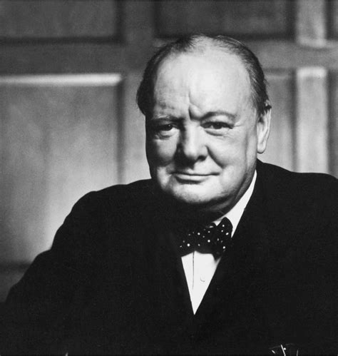 And Churchill winston churchill on islam run your own country