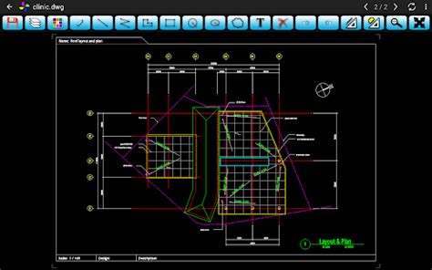 dwg viewer apk app simonview dwg viewer apk for windows phone android and apps