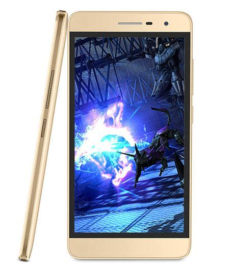 Android Lollipop Ram 2gb lava x46 comes with a 5 inch hd display 2gb of ram and