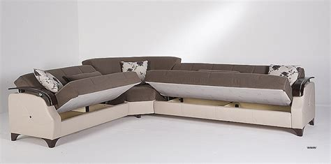 eco friendly sofas canada eco friendly sleeper sofa catosfera net