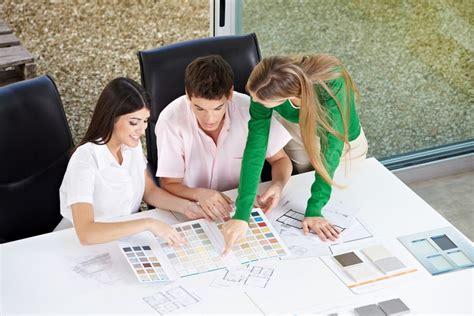 interior design consultant architecte d int 233 rieur salaire 233 tudes r 244 le
