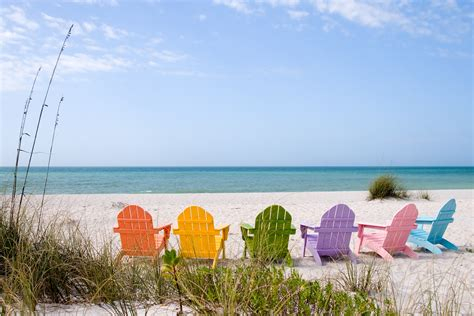 how is new year vacation 10 best sanibel island hotels for families family