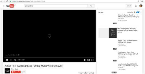 cara download mp3 dari youtube di atas 20 menit real komputer cara download mp3 dan video di youtube