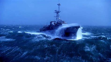 boat vs ship vs vessel warship vs big waves 1 youtube