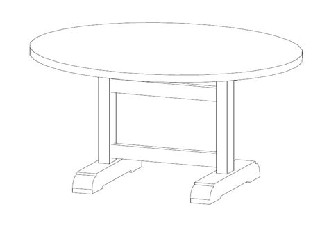 not until dining table table 956x451 35kb
