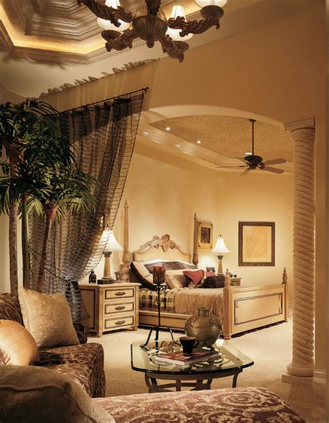 sater design collection sater design collection s 6910 quot fiorentino quot home plan