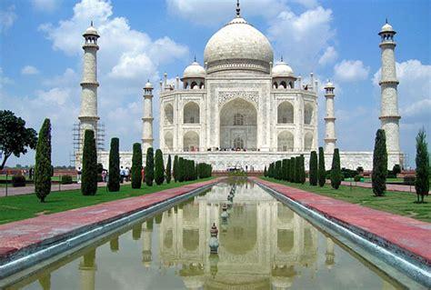 consolato emirati arabi uniti roma india il taj mahal e la citt 224 imperiale di agra motortravel