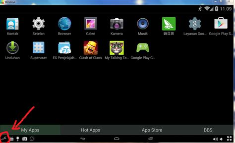 cara main coc di wp cara main coc di wp best zombie game xbox one info games