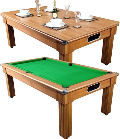 Florance Pool Dining Table Johnsonssports Com Pool Dining Tables
