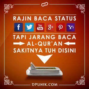 gambar dp bbm islami terbaru bijak islam kata kata mutiara