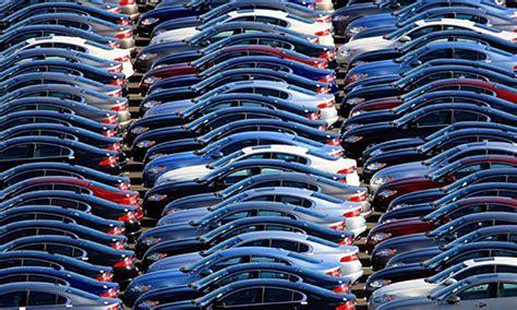 otomobil fiyatlari artacak otoajandacom