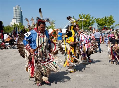 american indian wedding traditions wedding readings hymn of the great plains indians to the sun