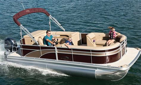 party boat new jersey barnegat bay pontoon boat rentals half day and full day