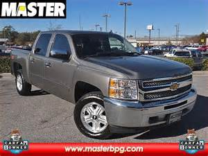 Used Chevrolet Augusta Ga Used Chevrolet Silverado 1500 For Sale In Augusta