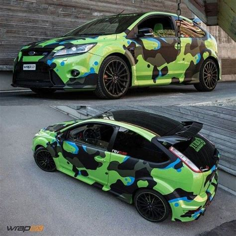 popular camo car wrap buy 17 best images about wraps on vinyls cars and
