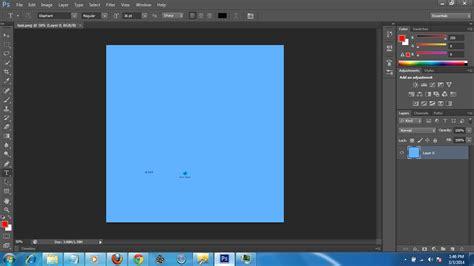 cara edit foto mobil di photoshop cara mengedit mobil di gta san andreas welcome