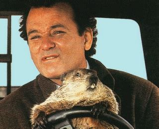 groundhog day phil connors phil connors groundhog day